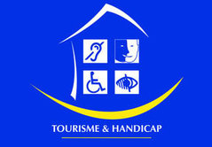 Tourism and handicap